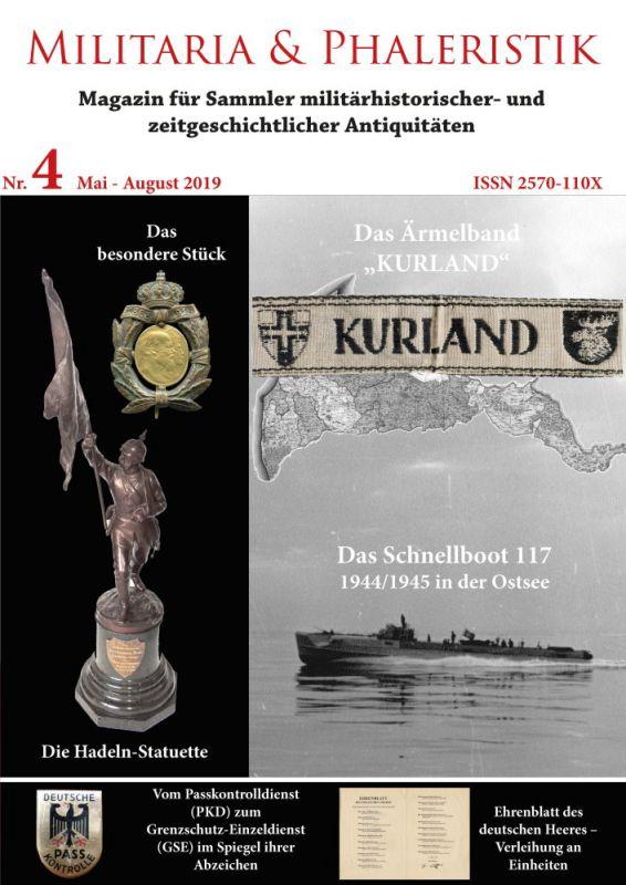 Ordens-Forum  de - Sammlergemeinschaft Deutscher