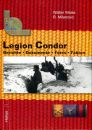 Legion Condor - Band 3 (Waiss/Milanovic)