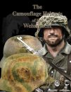 The Camouflage Helmets of the Wehrmacht - Volume 2 (Paul...