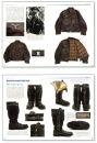 Deutsche Luftwaffe - Uniformen und Ausrüstung...