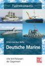 Deutsche Marine (Ernst Günther Behn)