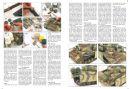 Modellbau-Techniken (Alterung Teil 1) - Bemalung und...
