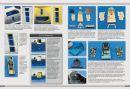 Flugzeuge im Modell-Das große Handbuch...
