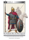 Das fränkische Heer der Merowingerzeit Teil 1 -...