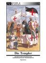 Die Templer (Miguel Gómez)