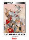 Hannibals Armee (Carlos Canales)