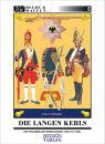 Die Langen Kerls (R. Fuhrmann)
