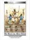 Die Heere im Alten Orient - Band 8 (Schertler/Lunyakov)