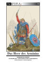 Das Heer des Arminius (Straßmeir / Gagelmann)
