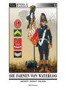 Die Fahnen von Waterloo (R. Fuhrmann)