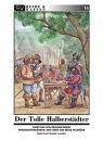 Der Tolle Halberstädter (Smid /Lunyakov)