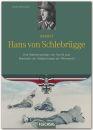 Oberst Hans von Schlebrügge - Vom...