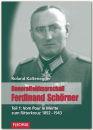 Generalfeldmarschall Ferdinand Schörner- Teil 1 Vom...