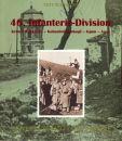 46. Infanterie-Division (Veit Scherzer)