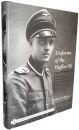 Uniforms of the Waffen-SS - Volume 1 (Michael D. Beaver)