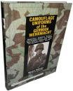 Camouflage Uniforms of the German Wehrmacht (Werner...