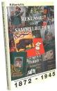 Reklame - und Sammelbilder 1872-1945 - Preiskatalog (A....