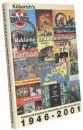 Reklame - und Sammelbilder 1946-2001 - Preiskatalog (A....