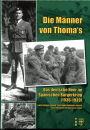 Die Männer von Thomas - Das deutsche Heer im...