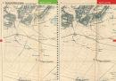 Landkarten - Schlachtpläne Band 45 - Die Schlacht...