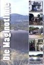 Die Magniotlinie - DVD-Dokumentation