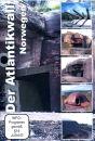 Der Atlantikwall -Teil 3 - Norwegen - DVD-Dokumentation