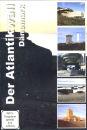 Der Atlantikwall -Teil 4 - Dänemark - DVD-Dokumentation