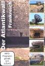 Der Atlantikwall -Teil 1 - Frankreich - DVD-Dokumentation
