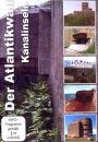 Der Atlantikwall -Teil 2 - Kanalinseln - DVD-Dokumentation