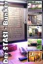 Der Stasi-Bunker - DVD-Dokumentation