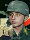 The Helmet decals of the Third Reich (Niewiarowisz/Lehrmann)