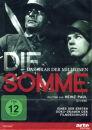 Die Somme - Grab der Millionen - DVD