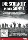 Die Schlacht an der Somme - DVD-Dokumentation