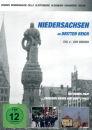 Niedersachsen im Dritten Reich - Teil 2 - DVD