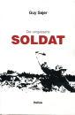 Der vergessene Soldat (Guy Sajer)