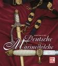 Deutsche Marinedolche (Hampe/Diehl)