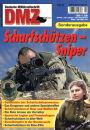 DMZ- Sonderausgabe - Scharfschützen - Sniper