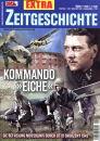 DMZ- EXTRA Zeitgeschichte - Kommando Eiche