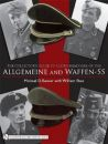 The Collectors Guide to Headgears of the Allgemeine and...