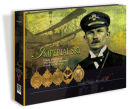 Imperial Sky - Vol. 2 - Flight Badges of the Imperial...