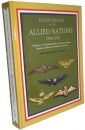 Flight Bagdes of the Allied Nations - Vol. 2 (R. Pandis)