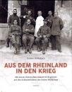 Aus dem Rheinland in den Krieg (Norbert Büllesbach)