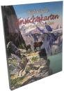 Historische Ansichtskarten aus Berchtesgaden - Band 8...