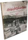 Historische Ansichtskarten aus Berchtesgaden - Band 7...