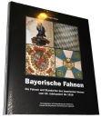 Bayrische Fahnen (Jürgen Kraus)