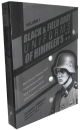 Black & Fieldgray Uniforms of Himmlers SS (Lorenzo...