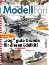 Modellfan - Ausgabe 10/2017