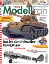Modellfan - Ausgabe 12/2017