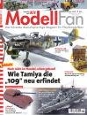 Modellfan - Ausgabe 1/2018