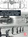 Deutsche Landminen und Zünder bis 1945 - Kampfmittel...